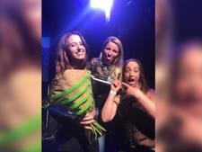Haagse Danzig is populairste danscafé van Nederland
