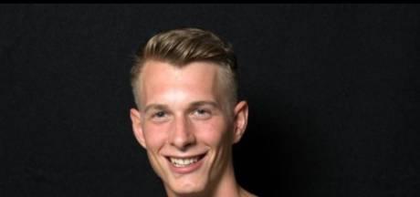 De Esch kiest voor jonge trainer; Heupers blijft bij Bentelo
