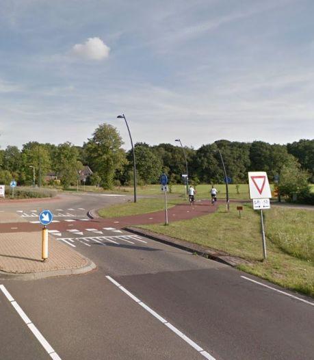 Zinloos geweld in Nijverdal: 'bontkraagjes' laten 17-jarige gewond achter