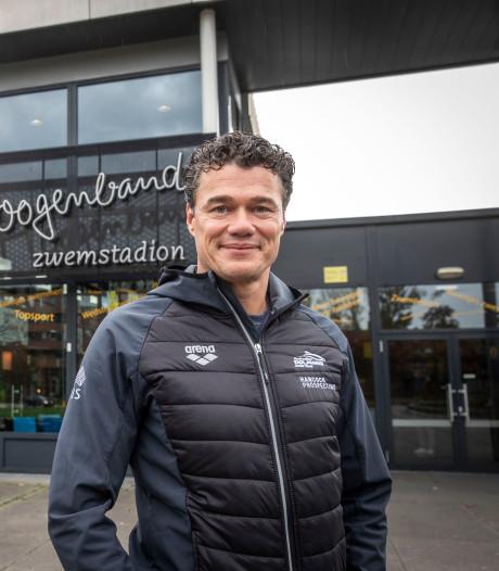 Jacco Verhaeren staat open voor rol bij NOC*NSF