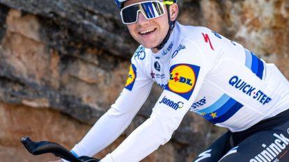 Waarom de Ronde van Algarve de beste en mooiste voorjaarskoers van het jaar wordt: Evenepoel versus Nibali versus Van der Poel versus Gilbert