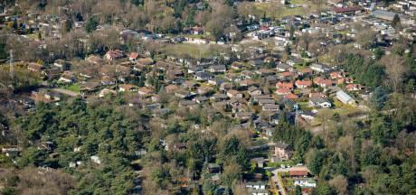 Burgemeester Putten: beter kijken naar problemen bungalowbewoners