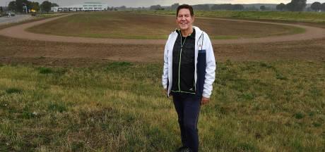 Hardlooptrainer Theo Joosten: 'Niets mooier dan de Olympische Spelen'