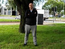 Wint Willo uit Culemborg straks de landelijke Vegan Award? 'Iets veranderen kan ook op positieve manier'