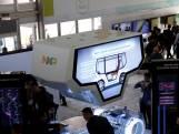NXP in Eindhoven werkt met Franse Kalray aan zelfrijdende autochips