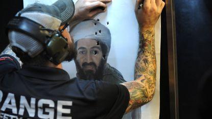 """Na al die jaren geeft Pakistan toe: """"Pakistaanse inlichtingendiensten hebben Osama bin Laden helpen lokaliseren"""""""