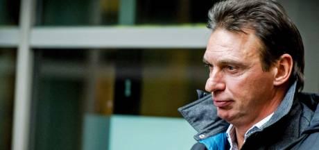 Advocaat 'onterecht veroordeelde' Holleeder haalt keihard uit naar rechters