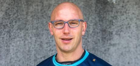 Proefspeler Oksanen (16) valt op bij PEC Zwolle