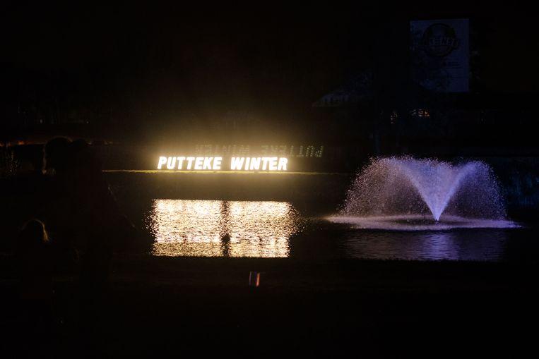 Putteke Winter