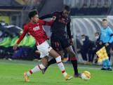 LIVE | AZ tegen Real Sociedad in slotfase met invaller Boadu op zoek naar openingstreffer