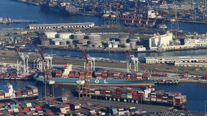 Ondanks Trumps beloftes: Amerikaanse handelstekort op hoogste niveau in tien jaar