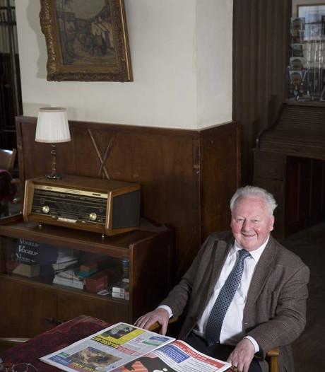 Hotel Heitkamp brengt oude synagoge terug
