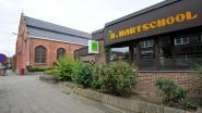 Vijf scholen uit regio krijgen subsidies voor huur bijkomende gebouwen