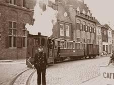 Tentoonstelling stroomtram in Doesburg verlengd