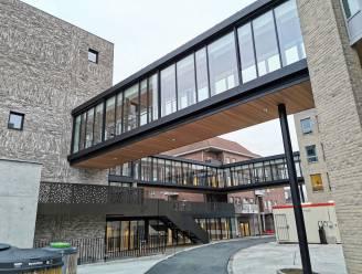 Eerste bewoners Residentie Huiskensveld verhuizen naar hun assistentiewoning