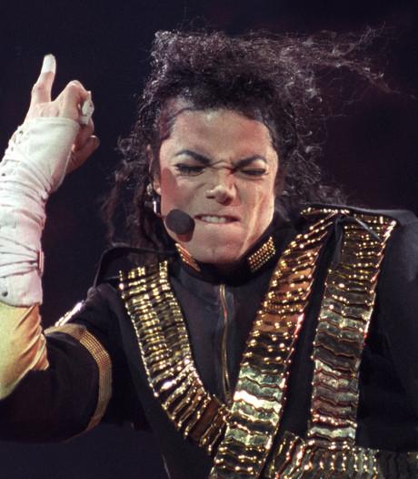 Erven Michael Jackson verbieden muziek in films