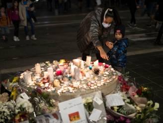 Man opgepakt voor verspreiding van foto van slachtoffer dodelijke mesaanval in Nice