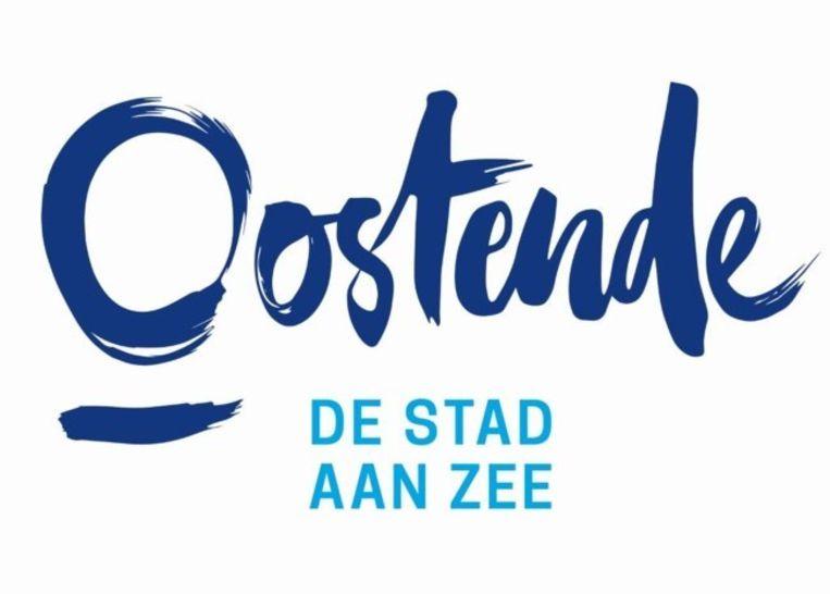 Afbeeldingsresultaat voor oostende logo