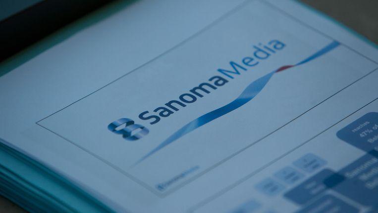 Sanoma bereidt grote ontslagronde voor in nederland for Sanoma abonnement