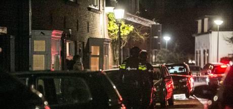 Opnieuw aanhoudingen in Doesburg voor drugshandel