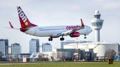 Corendons coronavrije vakanties: wie positief test, mag niet vertrekken maar krijgt voucher