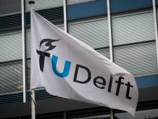 Chinese School Delft viert 20-jarig bestaan