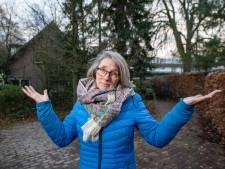 Zet Apeldoorn gezin opnieuw uit eigen huis? Gemeenteraad wil opheldering