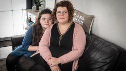 """""""Graaf een gat en ga bij je vader liggen"""": derde leerling verlaat school in Rijkel na aanhoudend pestgedrag"""