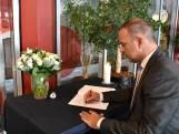 Collega's rouwen om vermoorde Julia: 'Verslagenheid en verdriet is groot'