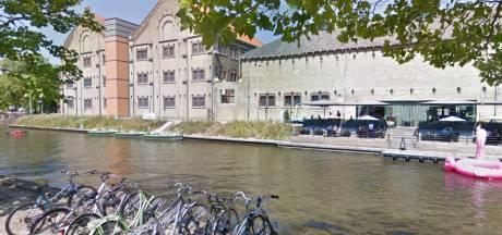 Corona-uitbraak Dokkum heeft gevolgen in Leeuwarden: personeel Proefverlof in quarantaine