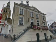 Klokje Oude Raadhuis in Roosendaal maakt na het zomerreces weer geluid