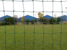 Wat moet er met de oude tennishal in Boxmeer gebeuren?