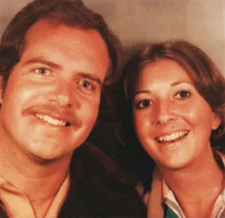 Keith (24) en Patrice (27) Harrington.