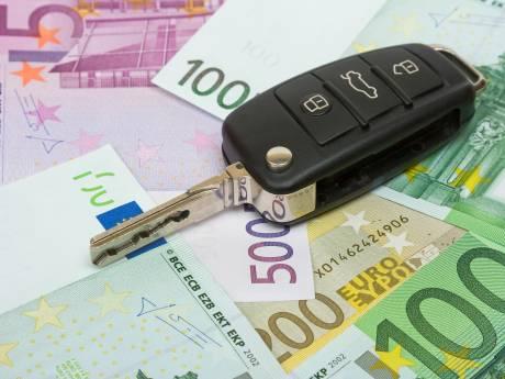 """La Cour constitutionnelle annule le """"cash for car"""""""