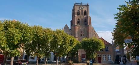 Geertruidenberg of Dordrecht oudste stad? 'Waar maken ze zich druk om?'