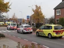 'Ongevoelige' Janna (70) uit Rijssen die Ey-Linn (5) doodreed krijgt taakstraf