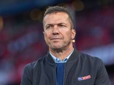 Matthäus: Neuer in Mannschaft vervangen door Ter Stegen