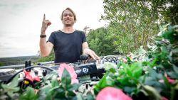 """""""Ik doe dit alleen op vraag van Marc Coucke"""": Regi geeft enige optreden van de zomer op mini-Tomorrowland in Durbuy"""