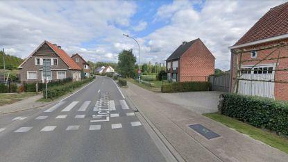 Dubbelrichtingsfietspad van Lichtaartseweg wordt vernieuwd: twee weken eenrichtingsverkeer van Herentals naar Kasterlee