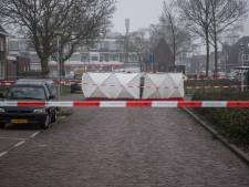 Dode man in Enschede door misdrijf om leven gekomen
