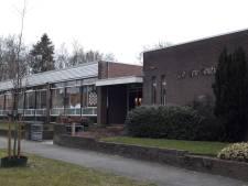Definitief: Geen geld scholen in Rijssen-Holten