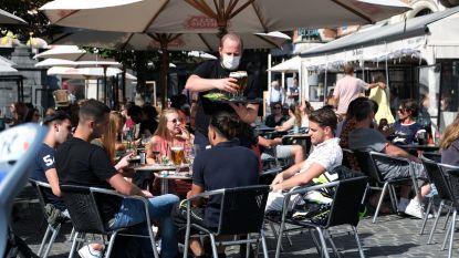 Cafébazen getuigen: zo is het gedrag van de Vlaming veranderd sinds het sluitingsuur