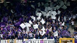UEFA maakt financiële Bijbel bekend: Anderlecht verdient het meest aan zijn fans, Belgische clubs betalen 227 miljoen aan lonen