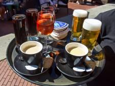 Horecazaken in Zuidoost-Brabant kunnen niet aan personeel komen