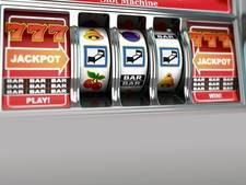 Man wint ruim 1,7 miljoen euro in Holland Casino Breda met Mega Millions