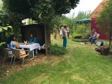 Verrassende magische markt trekt honderden bezoekers naar Rutten