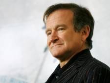 Le dernier combat de Robin Williams contre Parkinson