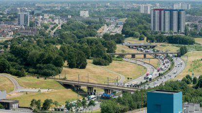 Vervoersregio Antwerpen behaalt '50-50 split' voor woon-werkverkeer