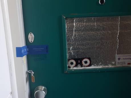 Mogelijke moord op Hagenaar (51) vrijwel onopgemerkt: 'Wij hebben niets gemerkt'