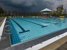 N-Joy krijgt géén subsidie voor zwembad Het Run: faillissement dreigt meer dan ooit